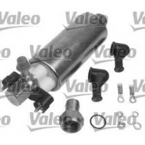 VALEO 347301 Fuel pump (outer)