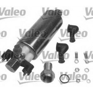 VALEO 347303 Fuel pump (outer)