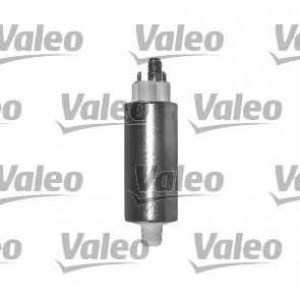 VALEO 347313 Fuel pump (outer)