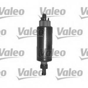 VALEO 347315 Fuel pump (outer)
