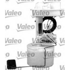 VALEO 347353 Датчик, запас топлива