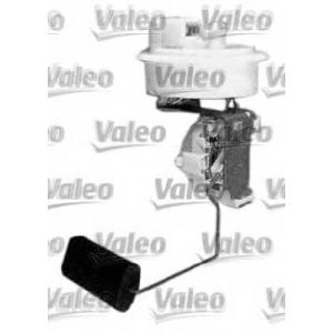 VALEO 347358 Датчик, запас топлива