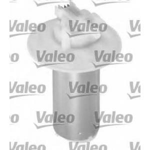 VALEO 347360 Датчик, запас топлива