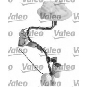 VALEO 347361 Датчик, запас топлива