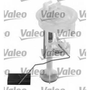 VALEO 347362 Датчик, запас топлива