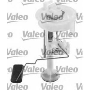 VALEO 347363 Датчик, запас топлива