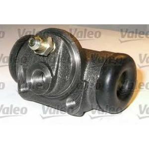 VALEO 350486 Brake slave cylinder