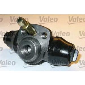 VALEO 350542 Brake slave cylinder
