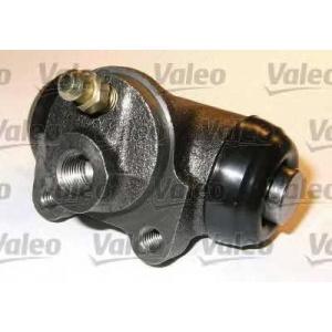 VALEO 402241 Brake slave cylinder