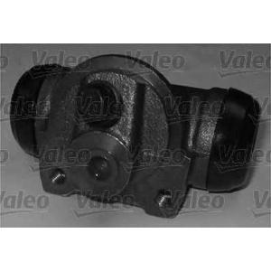 VALEO 402358 Рабочий тормозной цилиндр