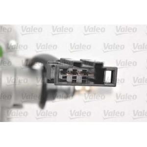 VALEO 403724 Двигатель стеклоочистителя