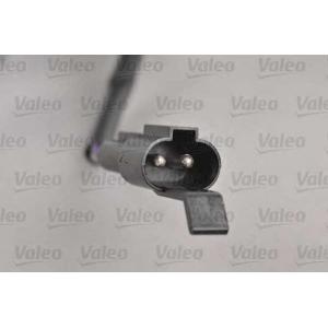 VALEO 403780 Двигатель стеклоочистителя