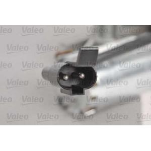 VALEO 403781 Двигатель стеклоочистителя