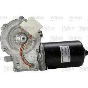 VALEO 403873 Двигатель стеклоочистителя
