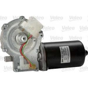 VALEO 403924 Двигатель стеклоочистителя