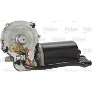 VALEO 403945 Двигатель стеклоочистителя