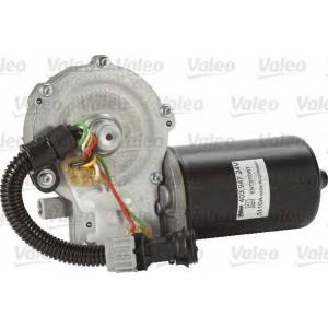 VALEO 403947 Двигатель стеклоочистителя
