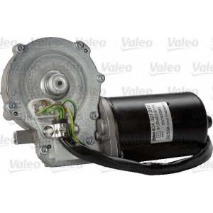 VALEO 404027 Двигатель стеклоочистителя