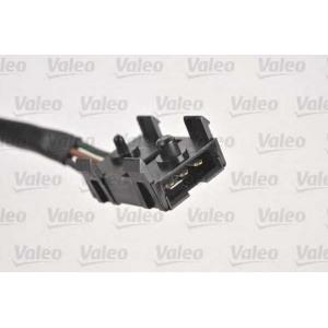 VALEO 404079 Двигатель стеклоочистителя