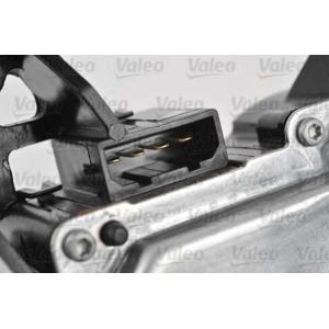 VALEO 404219 Двигатель стеклоочистителя