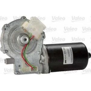 VALEO 404233 Двигатель стеклоочистителя