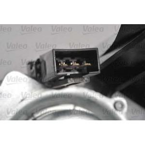 VALEO 404376 Двигатель стеклоочистителя