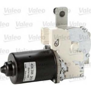 VALEO 404398 Двигатель стеклоочистителя