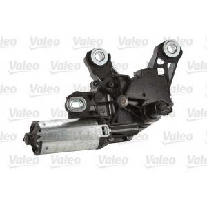 VALEO 404430 Двигатель стеклоочистителя