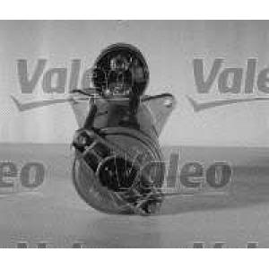 VALEO 438077
