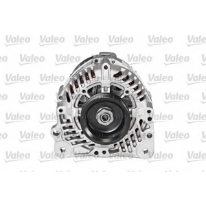 VALEO 439529 Alternator