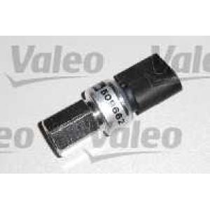 Переключатель высокого давления, кондиционер 509662 valeo - VW TOUAREG (7LA, 7L6, 7L7) вездеход закрытый 3.2 V6
