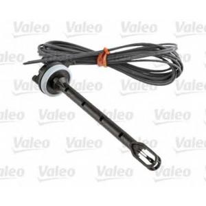 VALEO 509805 Датчик, внутренняя температура