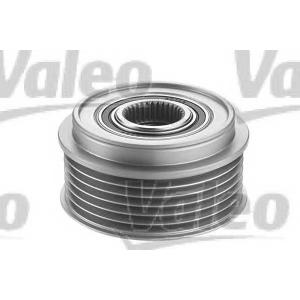 588021 valeo