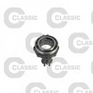Комплект сцепления 786005 valeo - PEUGEOT 405 I (15B) седан 1.4