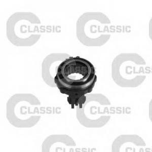 VALEO 786007 Сцепление компл. CITROEN/PEUGEOT C15/Saxo/Xsara/ZN/106/205/306 \1,0-1,4 \91-01
