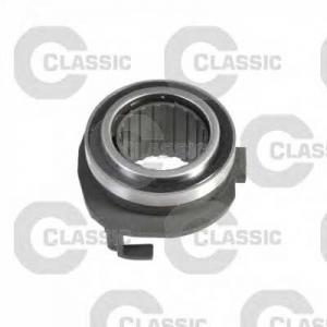 Комплект сцепления 786019 valeo - RENAULT CLIO II (BB0/1/2_, CB0/1/2_) Наклонная задняя часть 1.0