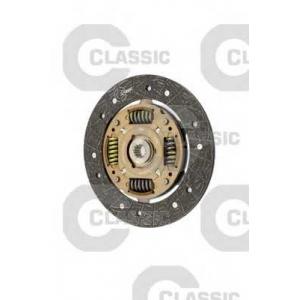 VALEO 786021 Сцепление компл. OPEL Astra/Vectra/Zafira/Combo \1,6-1,8 \98-09