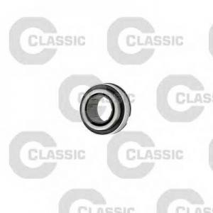Комплект сцепления 786025 valeo - CITRO?N XSARA (N1) Наклонная задняя часть 1.9 D