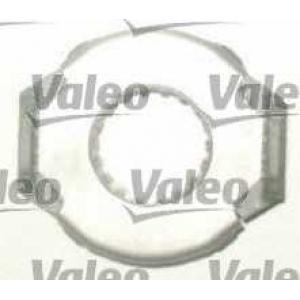 valeo 801095_2