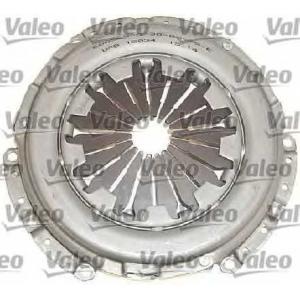 �������� ��������� 801376 valeo - ROVER 200 (RF) ��������� ������ ����� 211