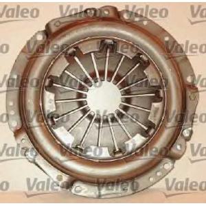 VALEO 801457 Комплект сцепления