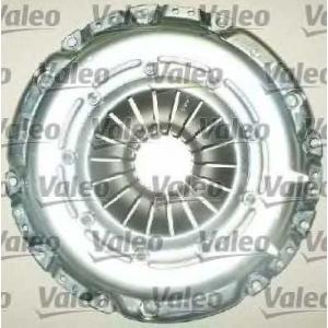 VALEO 801673 Комплект сцепления