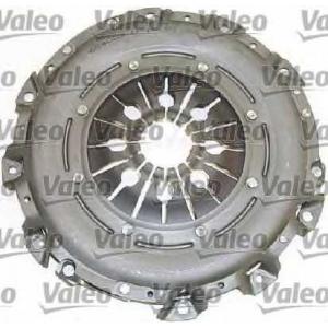 VALEO 801823 Комплект сцепления