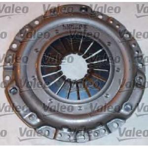 VALEO 801953 Kuplungszett (3db)