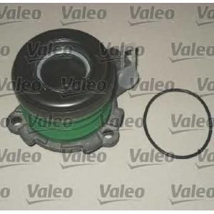 VALEO 804503 Центральный выключатель, система сцепления