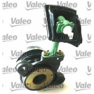 VALEO 804509 Выжимной подшипник DACIA/RENAULT Logan \01>>