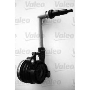 VALEO 804570 Центральный выключатель, система сцепления
