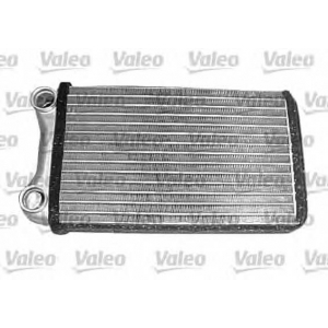VALEO 812255 Heater radiator