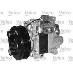 VALEO 813175 AC compressor