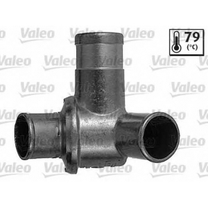 VALEO 819837 Thermostat